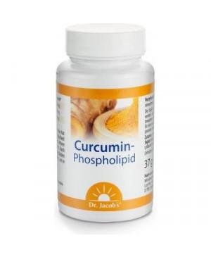 Curcumin Phospholipid