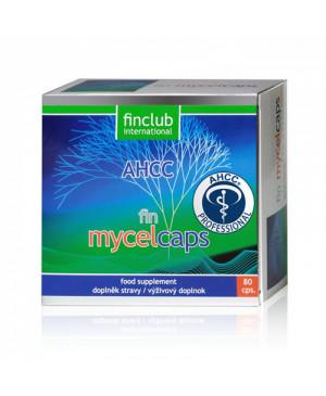 fin Mycelcaps NEW finclub