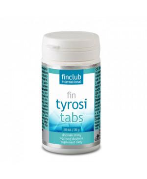 fin Tyrositabs finclub