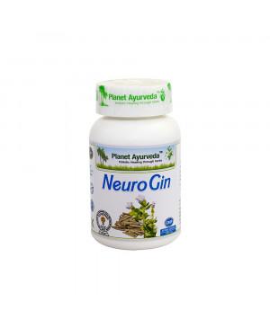 Neuro Gin Planet Ayurveda