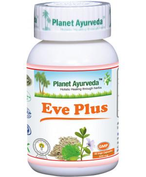 Eve Plus planet ayurveda