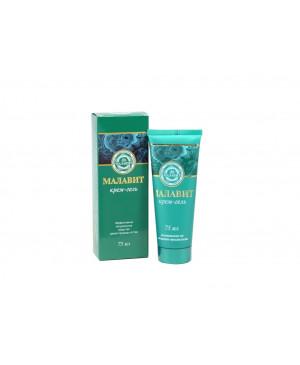 Malavit krém 75 ml
