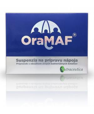 oramaf suspenzia nutraceutica