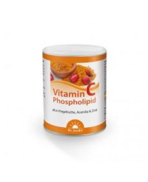 Vitamin C Phospholipid 150g