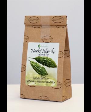 Nutraceutica Hořká tykev čaj 150g