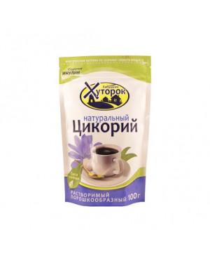 Čekanková káva 100g