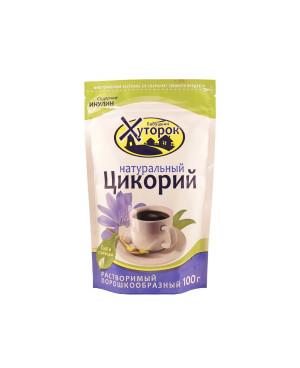 Čekanková káva s topinamburem 100g