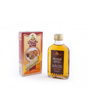 Vlašský ořech olej LTD Viktoria 100 ml