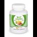Amygdalin (vitamín B17) 200 tablet