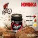 Novinka Kompava Sport Premium Energy 1200g
