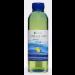 Rybí olej citrón